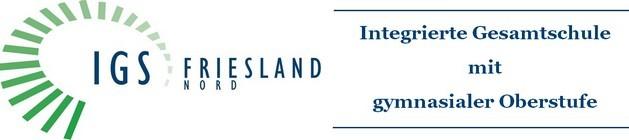 IGS Friesland Nord